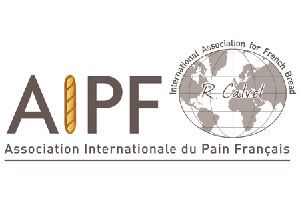 Association Internationale du Pain Francais AIPF