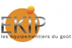 EKIP syndicat equipementiers du gout