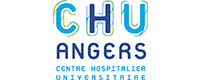 Centre hospitalier Angers