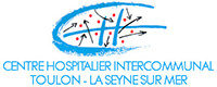 Center Hospitalier Toulon La Seyne