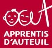 Partenaire Fondation Orphelins Apprentis d'Auteuil