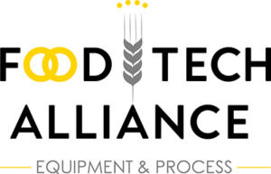 logo Food Tech Alliance