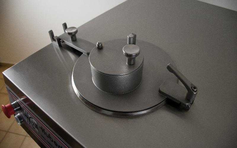 machine multifonction de pâtisserie glacerie restauration