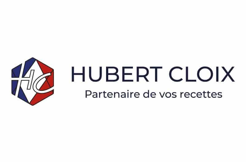 Changement de logo chez Hubert Cloix
