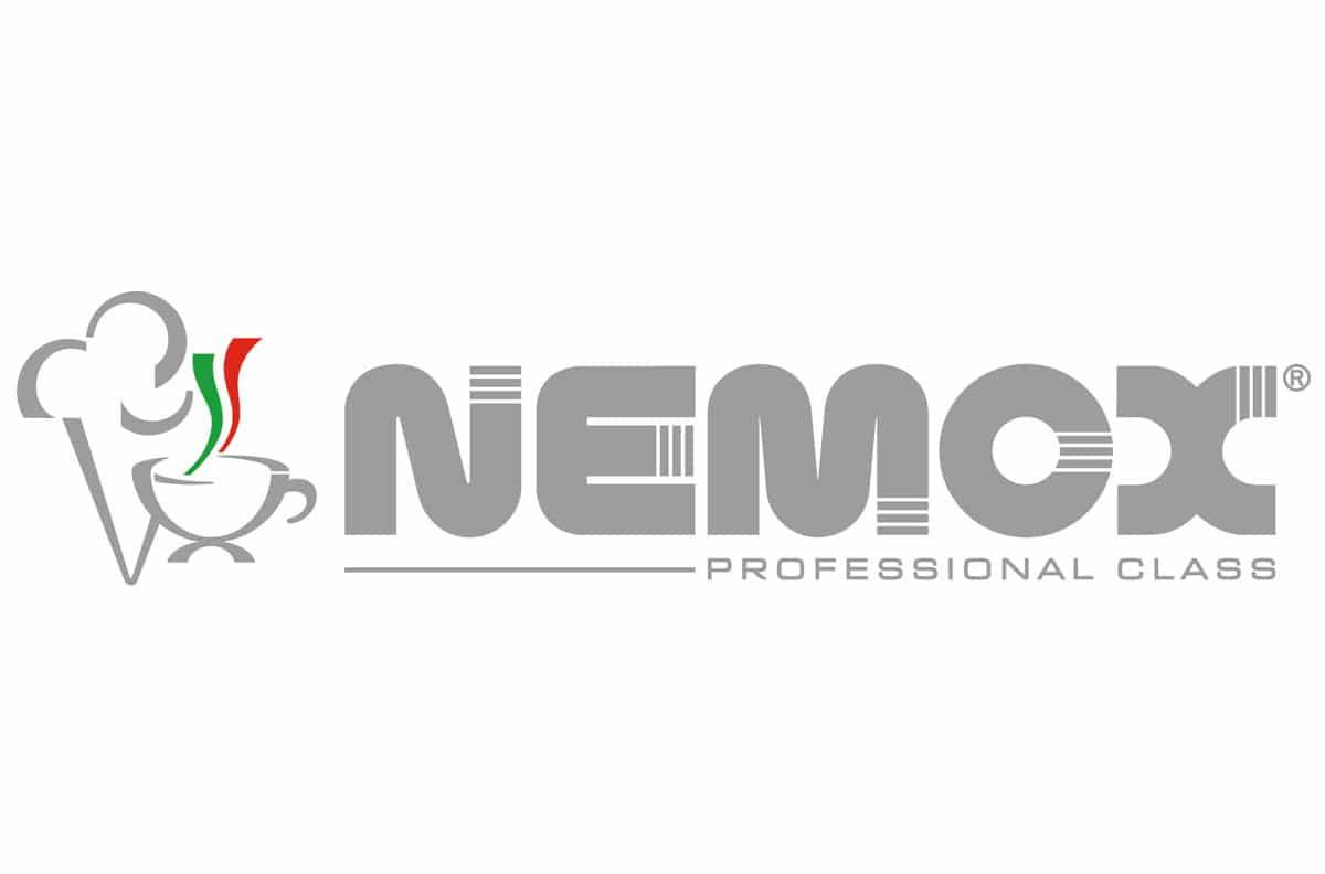 Hubert Cloix s'invite en Italie chez Nemox