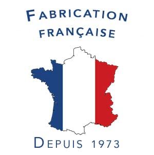 Hubert Cloix, le fabricant français de machines agro-alimentaire comme la machine multifonction de pâtisserie - restauration.