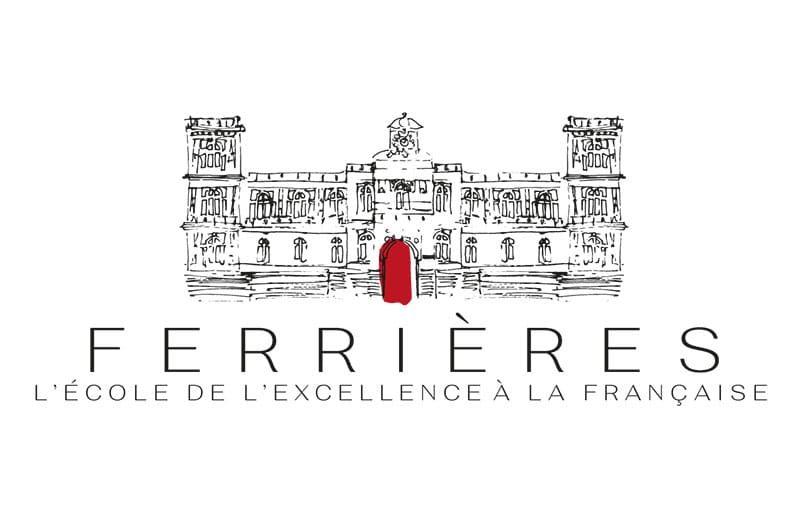 Partenariat école Ferrières
