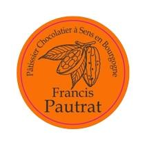 Francis Pautrat