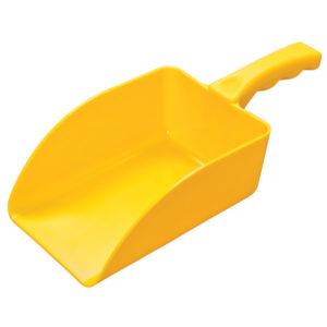 Pelle PP 0.7L jaune