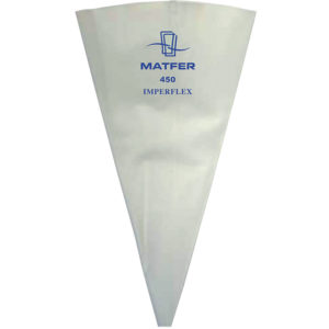 POCHE MASTERFLEX L340