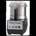 CUTTER R2 CUVE INOX 230V MONO