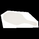 Pelle à jambon 315X160MM