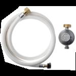 Kit connexion buthane