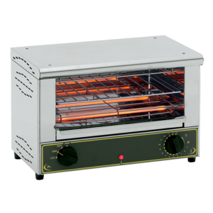 TOASTER BAR 1 ETAGE 2KW 230V