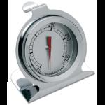 Thermomètre four 300°C