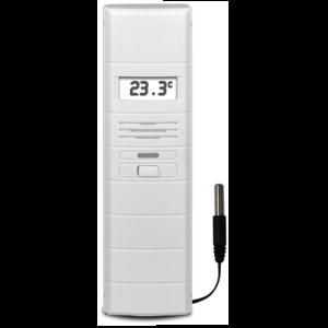 Capteur connecté P/KIT 250548