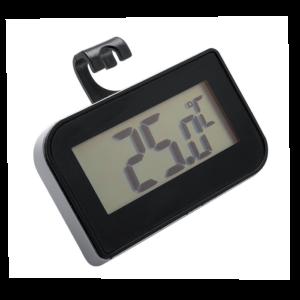 Thermomètre frigo congélateur
