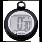 Minuteur digital rotatif 99min