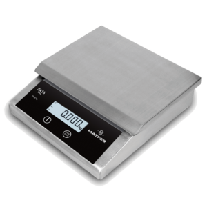 Balance SX15 N 15KG/1G IP 65