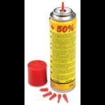 Cartouche de gaz 150 ML