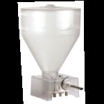 Trémie 8L pour liquides minifill