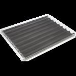 Filet fibermax 5 baguettes 400X600