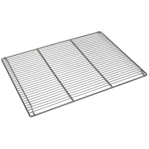 Grille inox 600X800 a/galerie