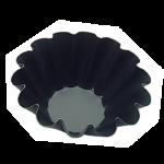 BRIOCHE FOND PLAT EXOPAN  100