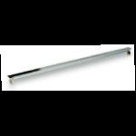 BARRETTE COMPOSITION CLIP-L530