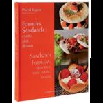FORMULES SANDWICH