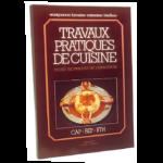 TRVX PRATIQUE CUISINE MAINCENT