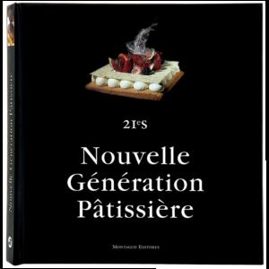 """LIVRE """"NOUVELLE GENERATION PAT"""
