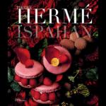 LIVRE ISPAHAN P. HERME FR