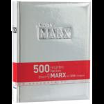 EASY MARX DE THIERRY MARX