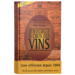 OENOLOGIE & CRUS DES VINS