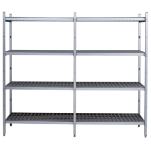 KIT ETAGERE DE BASE-P425