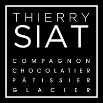 Thierry Siat