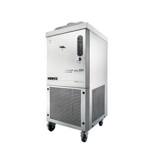 Nemox turbine à glace professionnelle Gelato 15k Crea