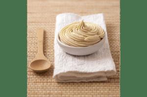 Les différentes crèmes en pâtisserie