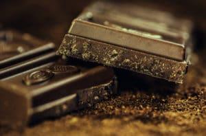 Chocolat et santé : les bienfaits du chocolat !
