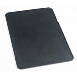 Plaque pâtissière pleine 45° – 400x600mm
