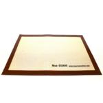 Toile pâtissière 400x600mm