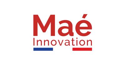 logo-mae-moules