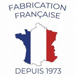 fabrication-france-2018